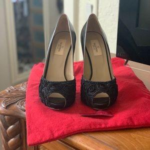Valentino pumps size 38